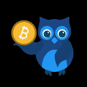 bitcoin kaina hk)